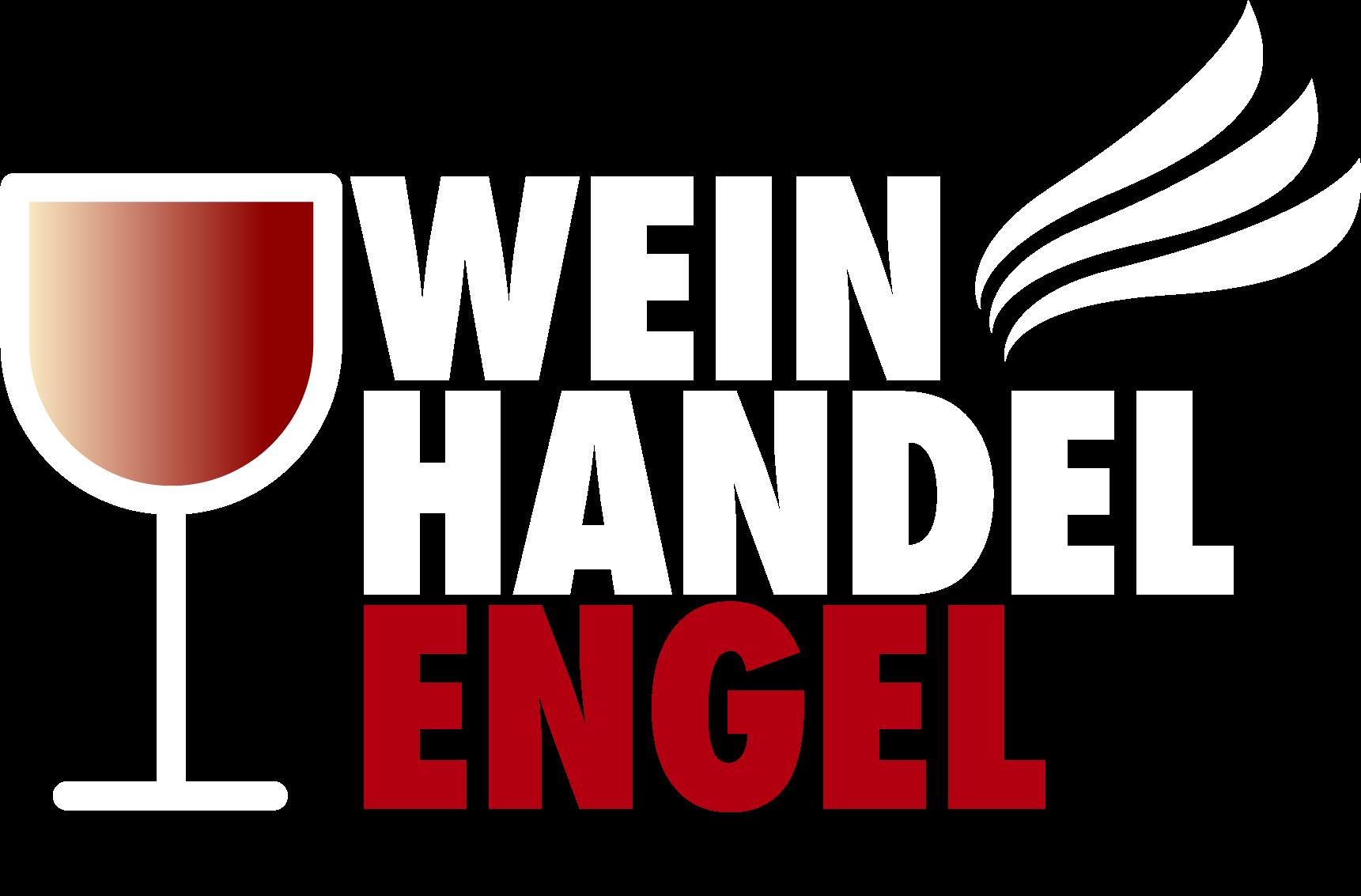 weinhandel-engel.de